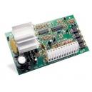 DSC PC-5204