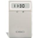 DSC LCD-5511